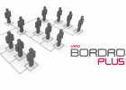 logo-destek-bordro-plus