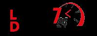 Logo Destek 7/24 | Logo Satış | Logo Eğitim | Proje Yönetimi