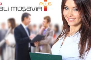 mali-musavir-logo-destek